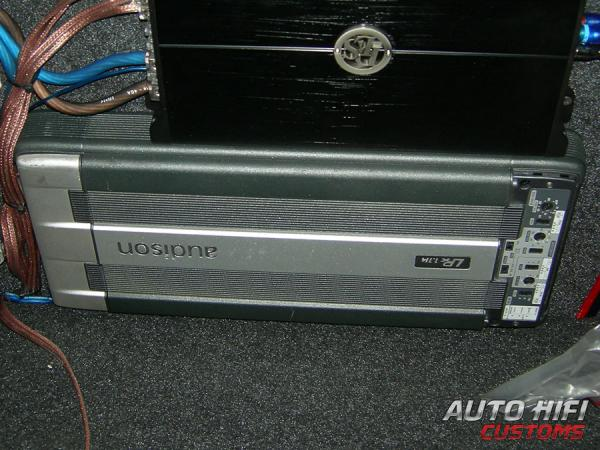 """,""www.autohifi-customs.ru"