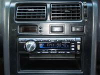 Фотография установки магнитолы Prology MCA-1020U в Toyota Corona