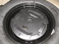 Установка сабвуфера Eton RES 11 в Nissan Qashqai (J11)