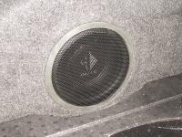 Установка сабвуфера Helix K 10W в Mazda 6 (III)