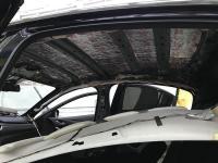 Установка Comfort Mat SkyLine в Mazda 6 (III)