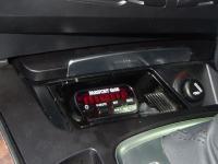 Установка антирадара Escort Passport Qi45 Euro в Audi Q5