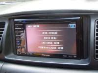Фотография установки магнитолы Pioneer AVH-P3100DVD в Toyota Corolla IX