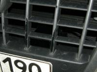 Установка антирадара Escort Passport 8500ci Plus INTL в Audi Q5