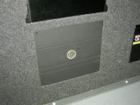 Установка усилителя DLS MA23 в Citroen Jumper