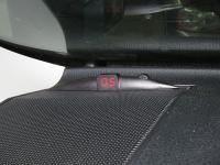 Установка Parkcity Ultra Slim в Toyota RAV4.4
