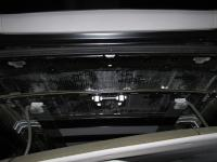 Установка Comfort Mat Silver S2 в Hyundai Grand Starex