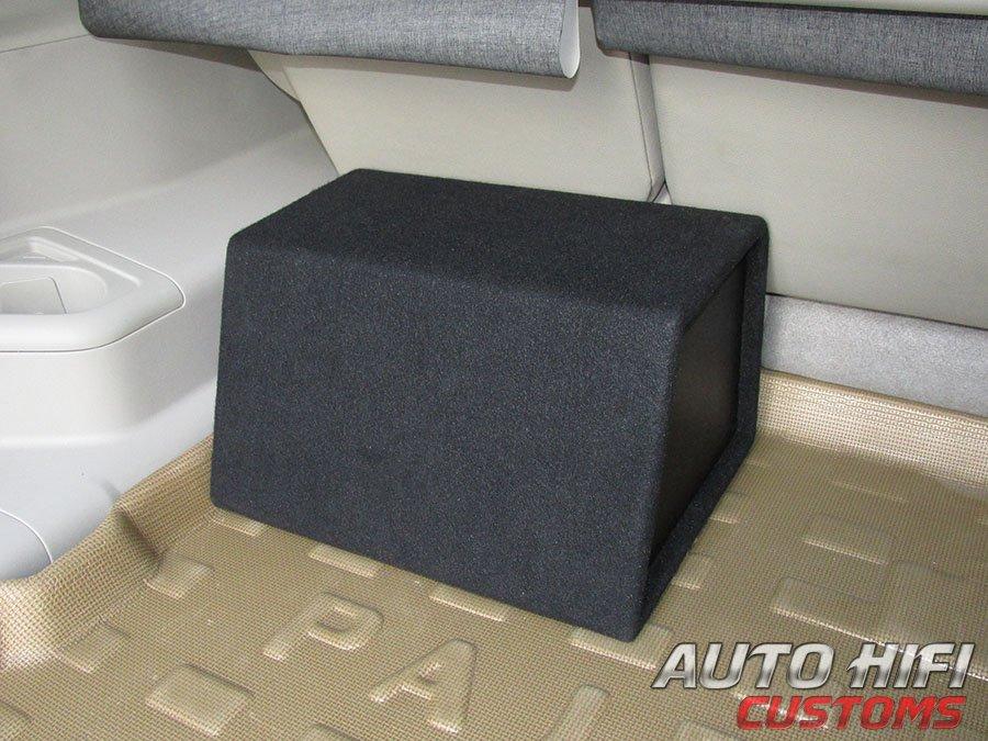 focal access bomba bp20 mitsubishi pajero iv. Black Bedroom Furniture Sets. Home Design Ideas